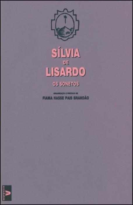 Sílvia de Lisardo (sonetos)