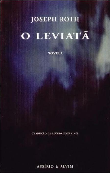 O Leviatã