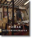 Pomar - Autobiografia