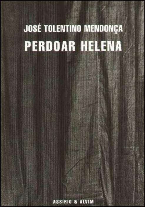 Perdoar Helena