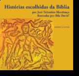 Histórias Escolhidas da Bíblia