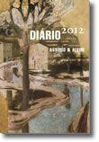 Diário 2012