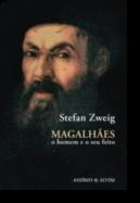 Magalhães - O Homem e o Seu Feito