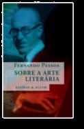 Sobre a Arte Literária