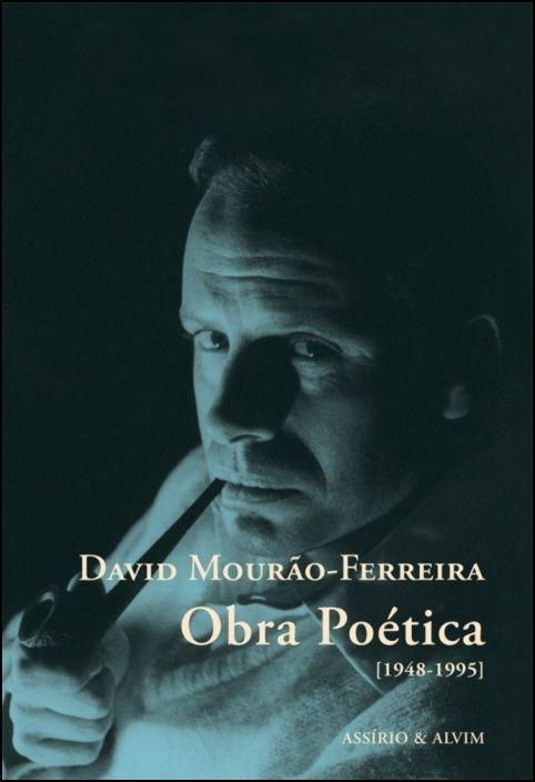 Obra Poética (1948-1995)