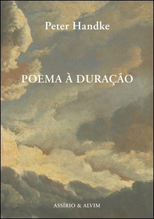 Poema à Duração