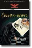 Os Crimes do Bispo