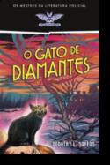 O Gato de Diamantes