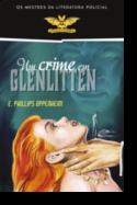 Um Crime em Glenlitten