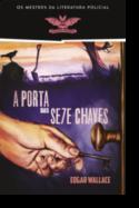 A Porta das Sete Chaves