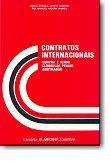 Contratos Internacionais - Compra e Venda - Cláusulas Penais; Arbitragem