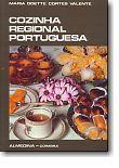 Cozinha Regional Portuguesa