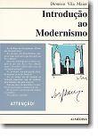 Introdução ao Modernismo