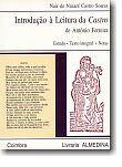 Introdução à Leitura de «A Castro» de António Ferreira - Estudo | Texto integral | Notas