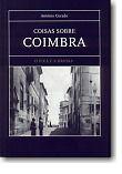 Coisas Sobre Coimbra, o Pica e a Briosa