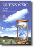 1.º Colóquio Internacional - O Sistema Financeiro e Fiscal do Urbanismo - Ciclo de Colóquios: O Direito do Urbanismo do Séc. XXI