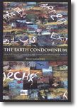 The Earth Condominium - From the Climate Change to a New Juridic Conception of the Planet