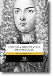 História Diplomática de Portugal