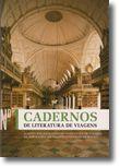 Cadernos de Literatura de Viagens - Número 1 - 2008