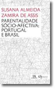 Parentalidade Sócio- Afectiva - Portugal e Brasil