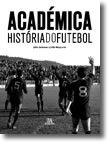 Académica - História do Futebol