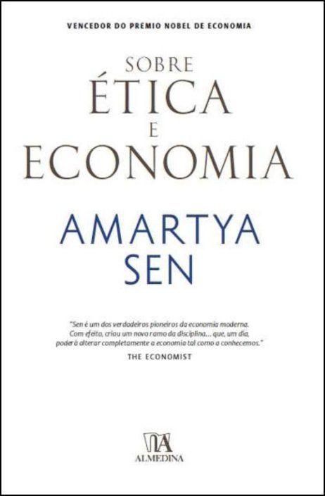 Sobre Ética e Economia