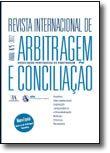 Revista Internacional de Arbitragem e Conciliação - Nº5 - 2012