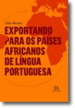 Exportando para os Países Africanos de Língua Portuguesa