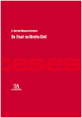 Do Trust  no Direito Civil