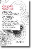 Direitos Fundamentais da Pessoa Humana no Trabalho
