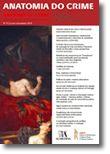 Do erro (em medicina) ao acidente (em saúde): estado da arte e mudança cultural em Portugal