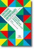 Culturas Cruzadas em Português - Vol. III - Arte, Educação e Sociedade