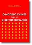 O Modelo Chinês para os Direitos Humanos