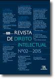 Impressão 3D, Direito de Autor e outros Direitos de Propriedade Intelectual