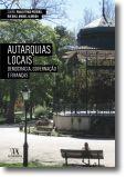 Autarquias Locais: Democracia, Governação e Finanças