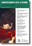 Racionalização de bens em Saúde: perspetiva jurídico-constitucional