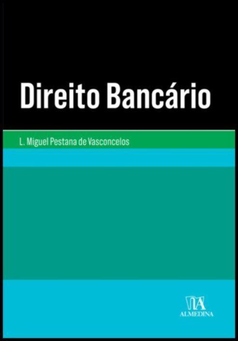 Direito Bancário