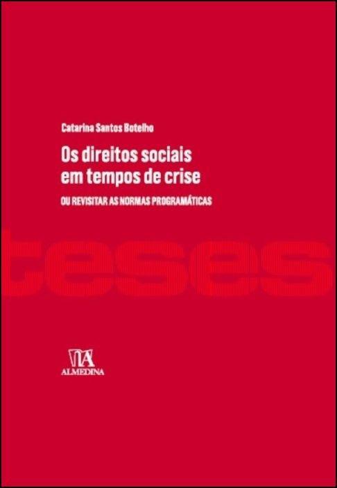 Os direitos sociais em tempos de crise