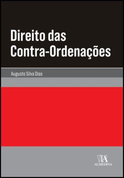 Direito das Contra-ordenações