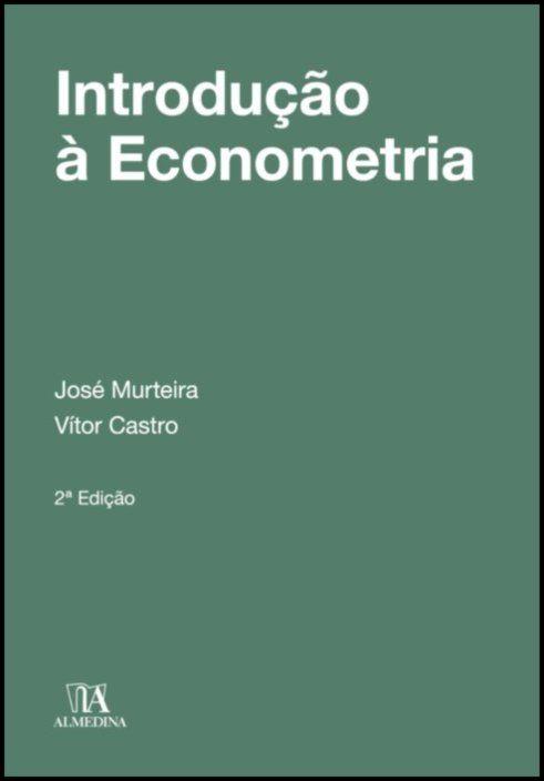 Introdução à Econometria