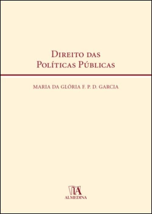 Direito das Políticas Públicas