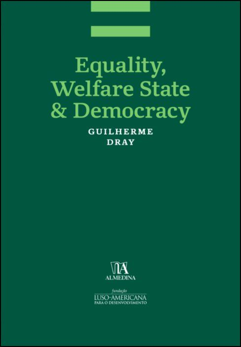 Equality, Welfare State & Democracy