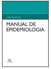 Manual de Epidemiologia