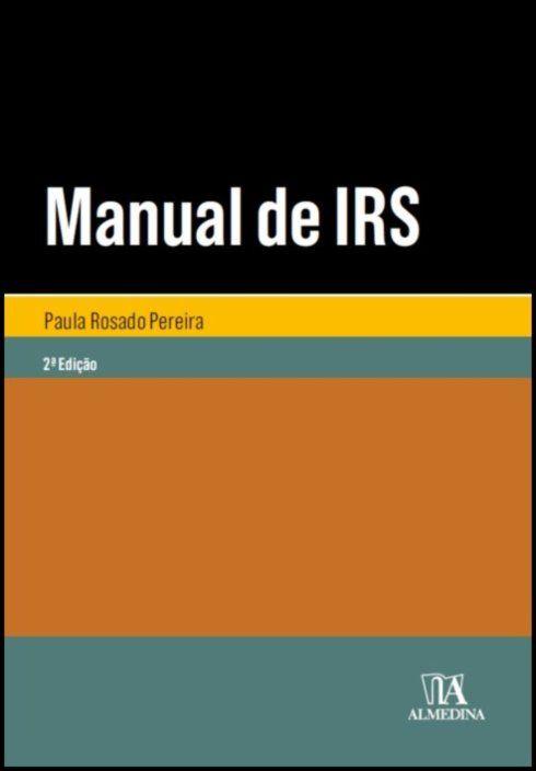 Manual de IRS