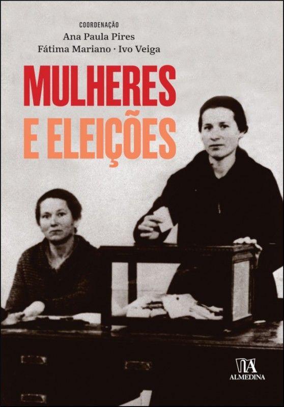 Mulheres e eleições