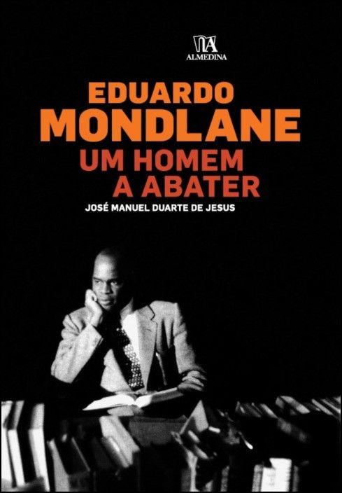 Eduardo Mondlane, Estados Unidos e Portugal