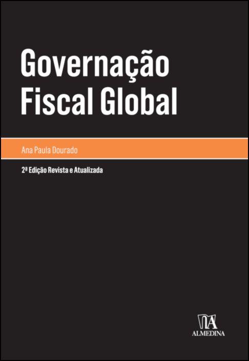 Governação Fiscal Global - 2º Edição