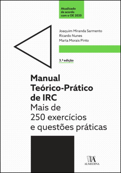 Manual Teórico-Prático de IRC