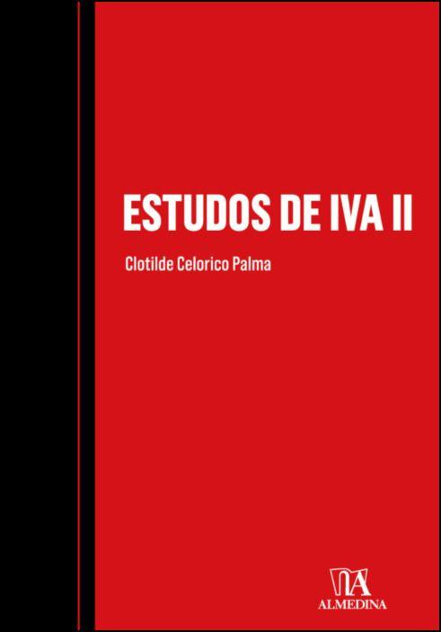 Estudos de IVA II
