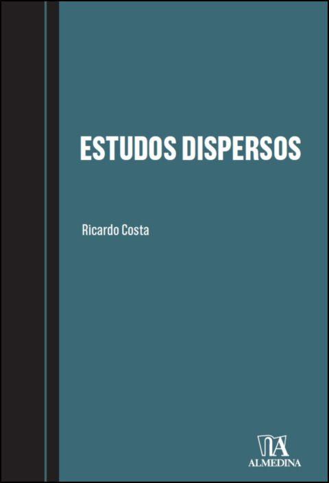 Estudos Dispersos